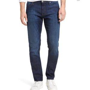 Mavi Jeans - Marcus Slim Straight Leg